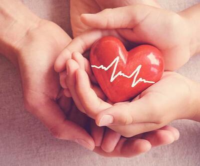 Kalpte ritim bozukluğu inme riskini artırıyor