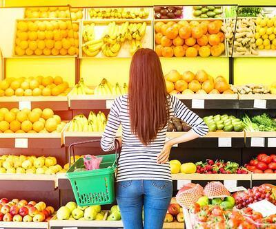 Hafta içi marketler kaça kadar açık?
