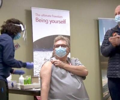 Ölümler Pfizer aşısıyla mı ilgili? | Video