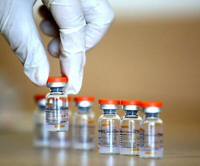 Koronavirüs aşı sırası nasıl öğrenilir?