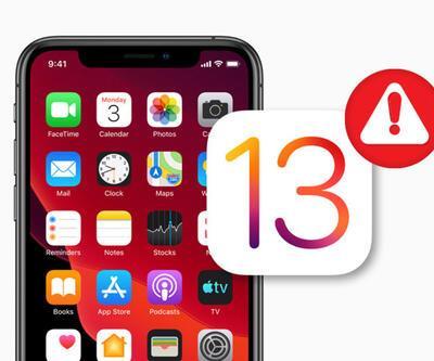 iPhone 13 şık bir isimle anılmak isteniyor