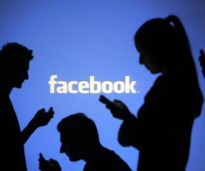Son Dakika Haberler... Facebook ve Instagram Türkiye'ye temsilci atayacak! | Video