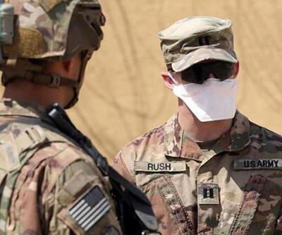 ABD, Başkan Donald Trump'ın talimatından sonra Somali'deki askerlerini çekti