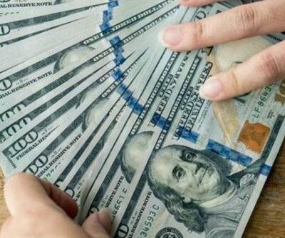 Dolar bugün ne kadar? Euro kaç TL?