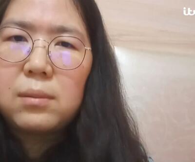 Çin'deki sağlık çalışanlarından şoke eden açıklamalar | Video