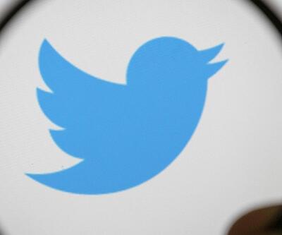 Twitter, ABD başkanlık hesabını Biden'a devretti