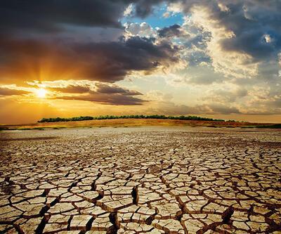 İklim değişikliğine uyum stratejileri geliştirilmeli