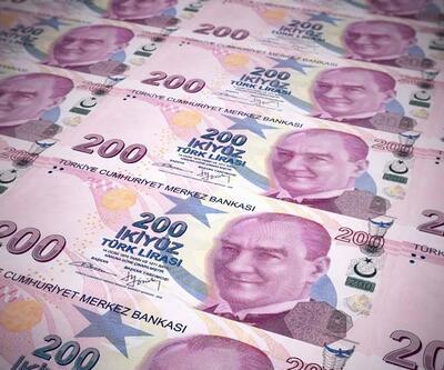 SON DAKİKA: Merkez Bankası faiz kararını açıkladı