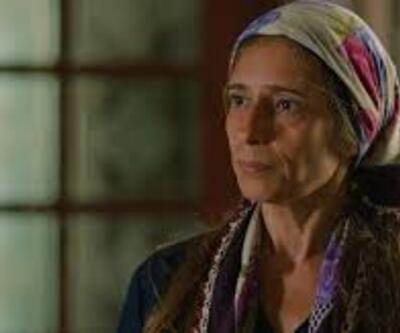 Bir Zamanlar Çukurova Nazire kimdir, kaç yaşında? Teksin Pircanlı hangi dizilerde oynadı?