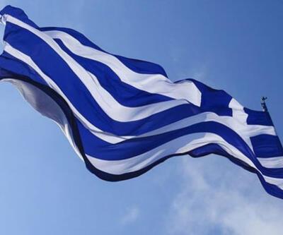 Yunanistan'da kara kuvvetleri için zorunlu askerlik 1 yıla çıkarılıyor