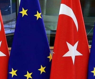 Cumhurbaşkanı Erdoğan'ın davetine AB'den yanıt