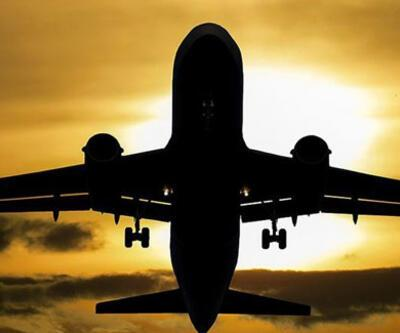 Bir ülkeyle daha uçuşlar durduruldu