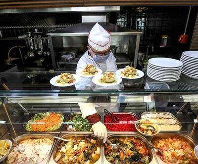 Restoran, kafe ve lokantalar açılıyor mu?