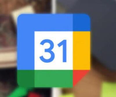 Google Takvim offline özelliği nasıl açılır?
