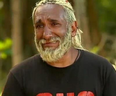 Tarık Mengüç'ün acı günü! Babası yaşamını yitirdi