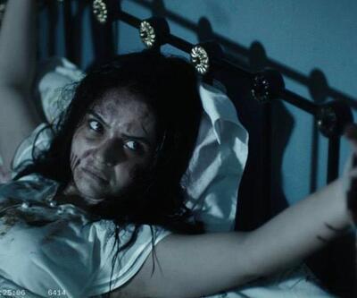 En İyi Türk Korku Filmleri: En Çok İzlenen Ve Beğenilen 10 Türk Korku Filmi (İmdb Sırasına Göre)