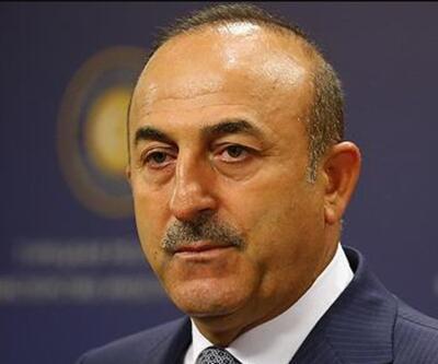 Korsan saldırısına uğrayan Türk gemisi hakkında açıklama