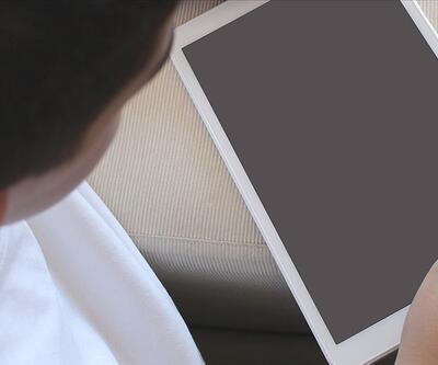 Yarıyıl tatilinde 'dijital diyet' önerisi