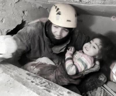 41 kişinin hayatını kaybettiği Elazığ depreminin 1. yılı