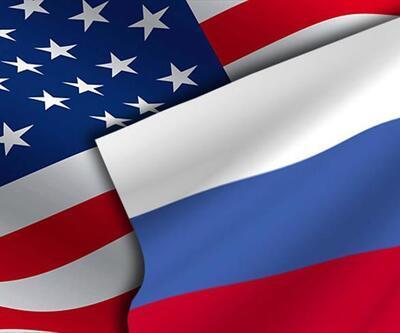 Rusya ile ilk kriz