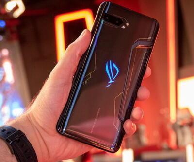 Türkiye'de akıllı telefon fiyatları ucuzlayacak mı?