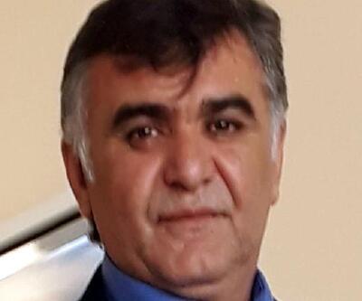 Andırın Belediyesi yazı işleri müdürü hayatını kaybetti