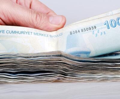 KYK borç yapılandırma nasıl yapılır?