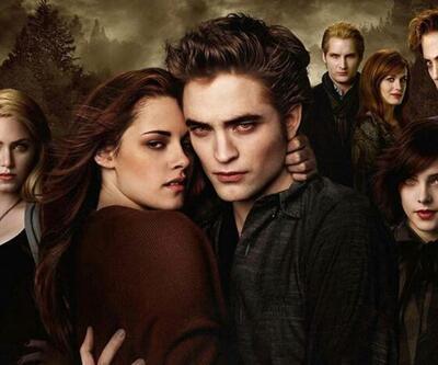 En İyi Vampir Filmleri: En Çok İzlenen Ve Beğenilen 20 Vampir Filmi (İmdb Sırasına Göre)