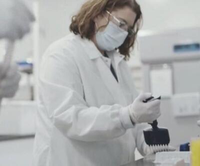 Moderna G. Afrika'daki türe karşı yeni aşı üretecek
