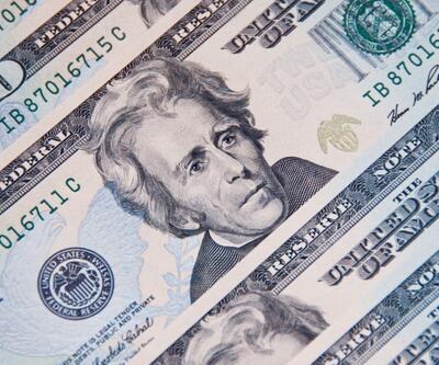 ABD'de 20 dolarlık banknot değişiyor