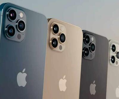 Kalp pili olanlara iPhone 12 uyarısı