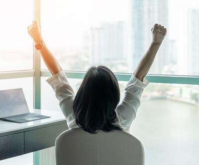 İş hayatında nasıl daha başarılı olunabilir?