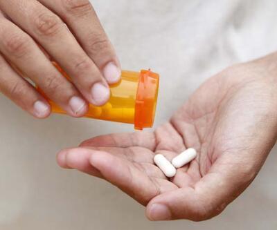 Bitkisel ilaçlardaki yan etkilere dikkat