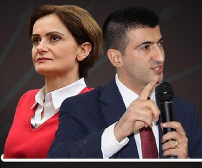 CHP'de gerilim: Kaftancıoğlu'ndan Çelebi'ye 'Atatürkçülük' yanıtı