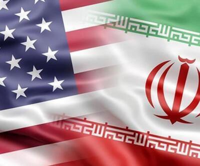 İran'dan ABD'ye 'nükleer anlaşması' çağrısı