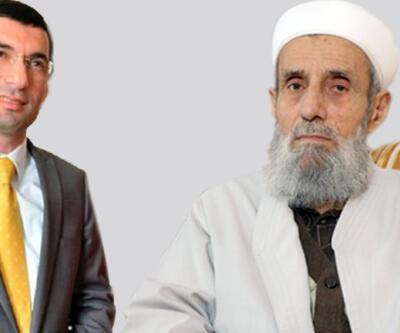 Şehit Kaymakam Safitürk'ün babası: Kaymakamlara militan denilmesini hazmedemiyorum