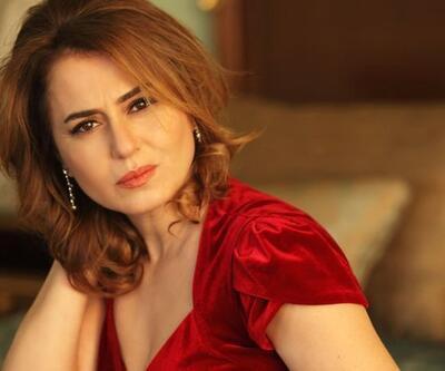 Bir Zamanlar Çukurova Sevda kimdir, kaç yaşında? Nazan Kesal hangi dizilerde oynadı?