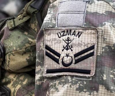 Askerlik süresi 12 ay mı oldu? Yeni askerlik düzenlemesi 2021 neleri kapsıyor? Uzman erbaşların emeklilik yaşı kaç oldu?