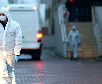 Bilim Kurulu Üyesi Azap: Salgın bitecek ancak virüs kaybolmayacak