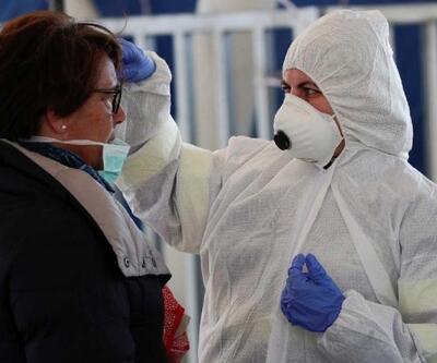 Koronavirüs salgınında 3 hayati soru! Bilim Kurulu üyeleri cevapladı