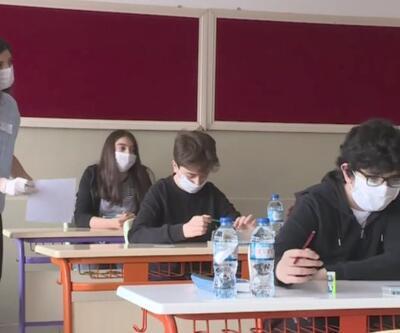Unesco: 2020 eğitimde kayıp yıl oldu