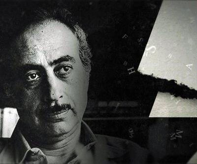 Gazeteci Abdi İpekçi 42 yıl önce bugün öldürüldü