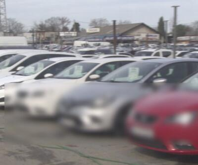 Özel Haber... 2. El otomobil fiyatları ne durumda? Fiyatlardaki düşüş piyasaya ne kadar yansıdı?
