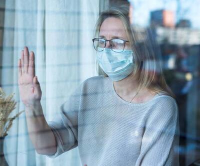 Pandemide ruh sağlığınıza iyi gelecek öneriler!