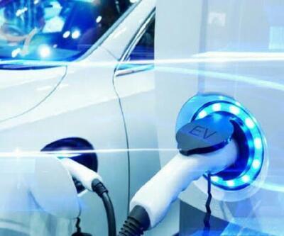 Apple elektrikli otomobil konusunda hedeflerini yüksek tutuyor
