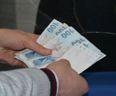 Evde bakım maaşı yattı mı? 9 Şubat 2021 evde bakım maaşı yatan iller sorgulama e-Devlet, SMS