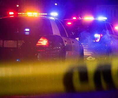 ABD'de YouTuber, şaka amaçlı soygun videosu çekmek isterken öldürüldü