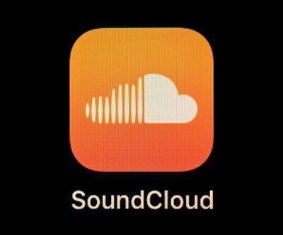 Soundcloud sanatçılara destek verilmesini sağlayacak