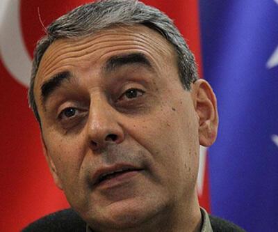 Yargıtay eski tümgeneral Bakır'a FETÖ üyeliğinden verilen 12 yıl hapis cezasını onadı