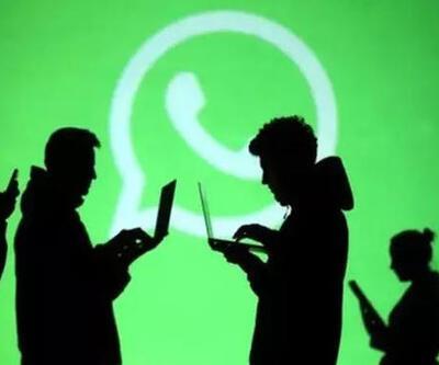 Kullanıcılar dikkat! WhatsApp'ın yeni özelliği ortaya çıktı